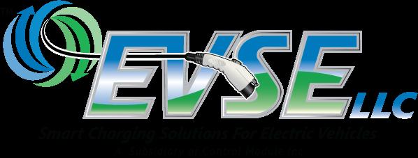 Smart EV Charging Solutions for the Workplace, Fleets, Car Dealer Service Bays & More